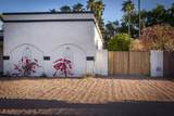 285 Campina Drive - Photo 4