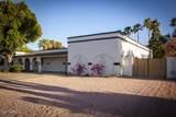 285 Campina Drive - Photo 56