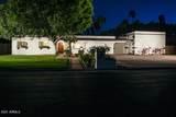 285 Campina Drive - Photo 57