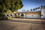 285 Campina Drive - Photo 6