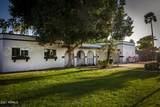 285 Campina Drive - Photo 7