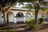 285 Campina Drive - Photo 8