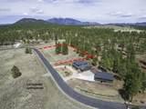 4565 Brackin Ranch Road - Photo 1