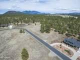 4565 Brackin Ranch Road - Photo 10