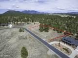 4565 Brackin Ranch Road - Photo 11