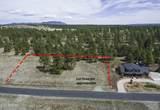 4565 Brackin Ranch Road - Photo 13