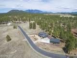 4565 Brackin Ranch Road - Photo 2