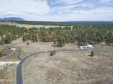 4565 Brackin Ranch Road - Photo 20