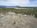 4565 Brackin Ranch Road - Photo 22
