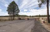 4565 Brackin Ranch Road - Photo 3