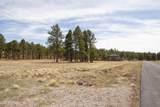 4565 Brackin Ranch Road - Photo 4