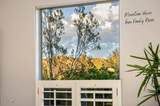 7130 Sienna Bouquet Place - Photo 12