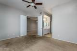 8270 Hayden Road - Photo 10