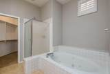 8270 Hayden Road - Photo 13