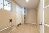 6131 12TH Avenue - Photo 18