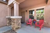 6097 Estancia Way - Photo 10