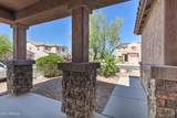 6097 Estancia Way - Photo 11