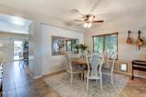 6097 Estancia Way - Photo 15