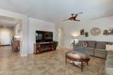 6097 Estancia Way - Photo 19