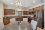6097 Estancia Way - Photo 21