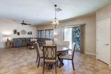 6097 Estancia Way - Photo 24