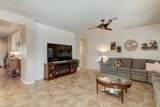 6097 Estancia Way - Photo 28