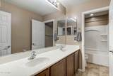 6097 Estancia Way - Photo 40