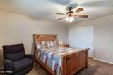 6097 Estancia Way - Photo 43