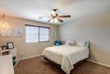 6097 Estancia Way - Photo 44