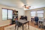 6097 Estancia Way - Photo 45
