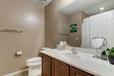 6097 Estancia Way - Photo 47