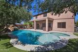 6097 Estancia Way - Photo 49