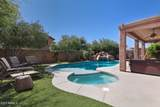 6097 Estancia Way - Photo 52
