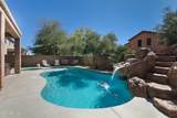 6097 Estancia Way - Photo 54