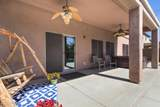 6097 Estancia Way - Photo 58