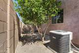 6097 Estancia Way - Photo 59
