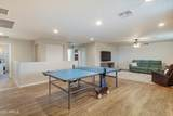 6097 Estancia Way - Photo 8