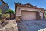 6097 Estancia Way - Photo 9