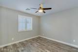 2113 99TH Lane - Photo 21