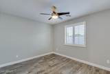 2113 99TH Lane - Photo 22