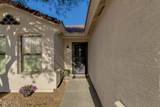 2113 99TH Lane - Photo 3