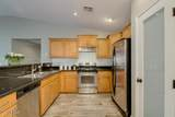 2113 99TH Lane - Photo 9