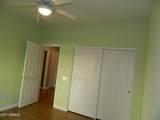 13233 Fairmont Avenue - Photo 25