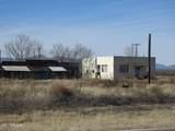 10592 Highway 191 - Photo 1