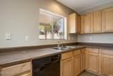 11561 Vogel Avenue - Photo 15