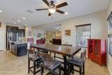 17834 Hadley Street - Photo 13