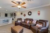 17834 Hadley Street - Photo 24