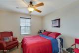 17834 Hadley Street - Photo 33