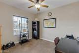 17834 Hadley Street - Photo 34