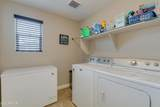 17834 Hadley Street - Photo 37